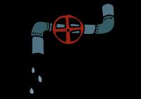 ico-vodohospodar